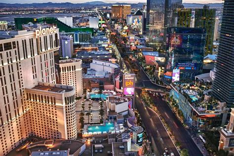 And Tear It Up In Vegas This Weekend by Las Vegas Las Vegas Nevada Drop The Pin