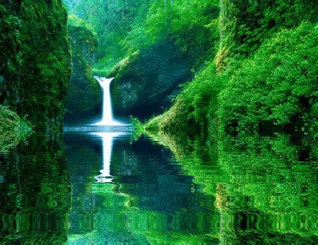 imagenes verdes en movimiento gif de paisajes con movimiento imagui bellos paisajes