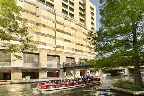 Riverwalk Apartments San Antonio by Drury Plaza Hotel San Antonio Riverwalk 2017 Room Prices Deals Reviews Expedia