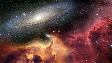awesome galaxy wallpapers hd  nology