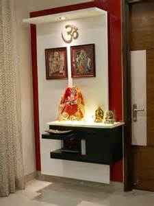Houzz Home Design Decor pooja room houzz