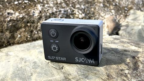 best gopro best gopro 2017 all cameras and alternatives compared