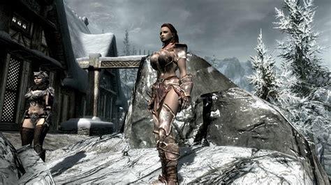 remodeled armor for cbbe bodyslide hdt remodeled armor for cbbe bodyslide and tbbp hdt