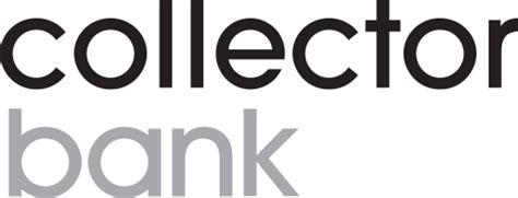 Collector Bank l 229 n utan uc