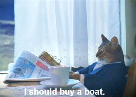 should i buy a used boat or new mixed use marianas boat ownership