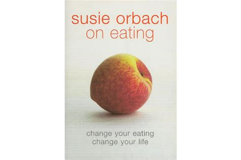 Weight Watchers Responds To Susie Orbach by Diet And Fitness Resources Shop For Weight Loss And Home
