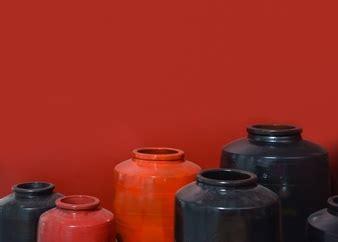 Teller Keramik 1112 by Keramik Objekt Der Kostenlosen Fotos