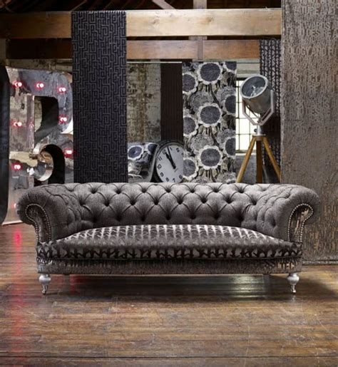 contemporary chesterfield sofas contemporary styled chesterfield lounge sofa settee