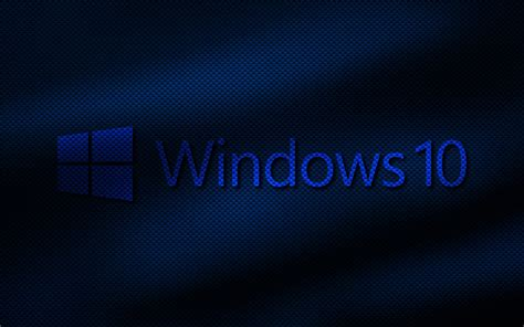 windows hd wallpapercom