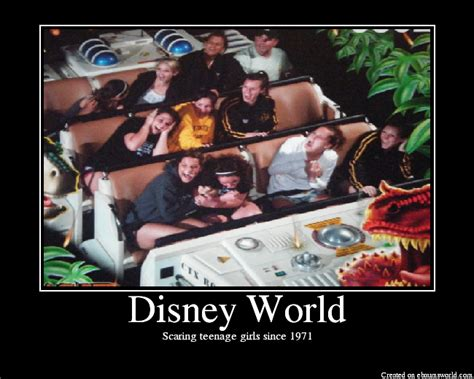 funny videos funny pictures ebaums world funny disney world pictures www pixshark com images