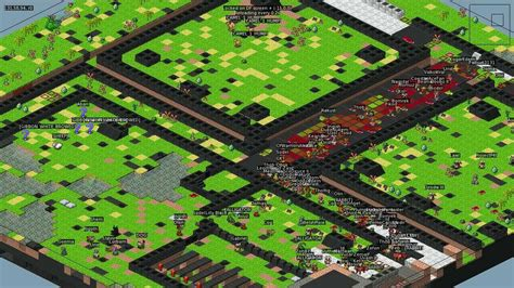 how to install dwarf fortress graphics pack let s play dwarf fortress extras i degelgongith