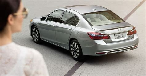 how the honda accord s innovative hybrid system works 17 best images about honda accord on models sedans and honda vehicles