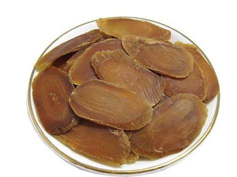Ginseng Cina korea ginseng ginseng root slices zhong wei