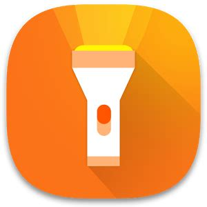 download: 10 best flashlight apps for android free with no