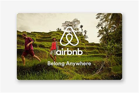 airbnb gift card 15 best travel gifts under 50 hiconsumption
