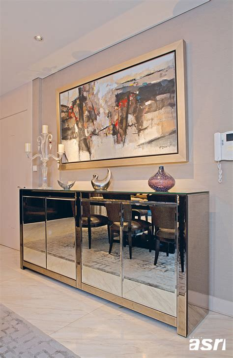 simple and stunning apartment interior simple and stunning apartment interior designs inspirationseek