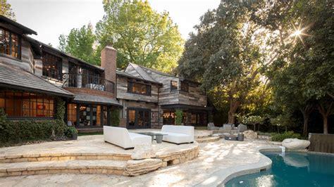 best celebrity homes logan paul s new 6 5 million house famous celebrity homes
