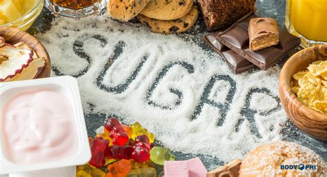 carbohydrates turn into sugar carbohydrate 101 how to eat carbs still lose