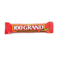 top 100 chocolate bars best nestle 100 grand candy bars recipe on pinterest