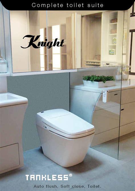 bidet shop throne luxury toilet eco bidet luxury bidet store