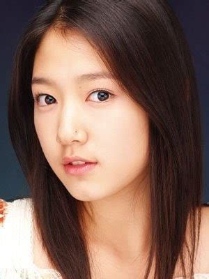 photo poto foto foto park shin hye