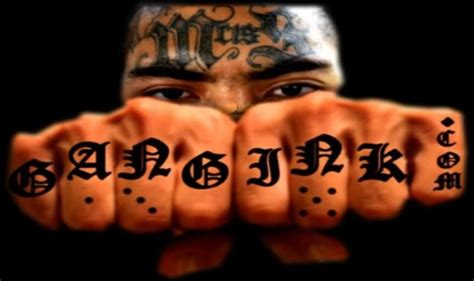 tattoo recognition app tattoo recognition system could be used to identify criminals