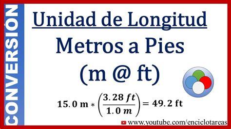 convertir metros lineales a metros cuadrados metros lineales a metros cuadrados elegant metros