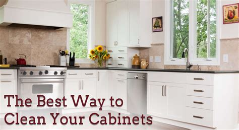 how to clean your kitchen cabinets diy rta cabinet tips tricks blog knotty alder cabinets