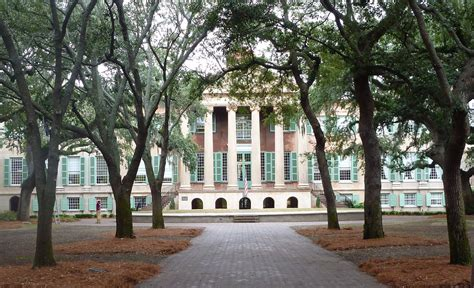 Of South Carolina Mba Tuition by Funding Up Graduation Rates The South