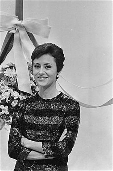 caterina valente island in the sun caterina valente
