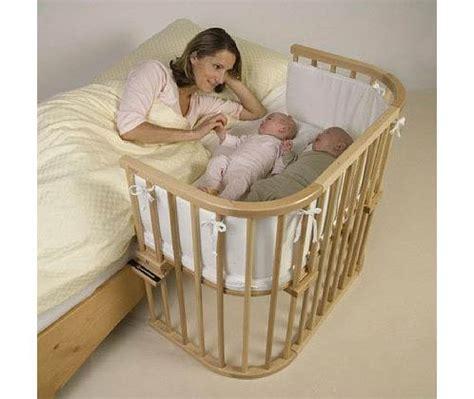 cuna que se engancha a la cama mami de 2 princesas en mi cama somos cuatro