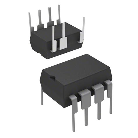 transistor g1 smd g1 g transistor 28 images ap3983cp7 g1 datasheet diodes ap3983 switcher family regulates the