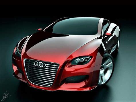 imagenes fondo de pantalla autos las mejores fotos de autos para fondo de pantalla los
