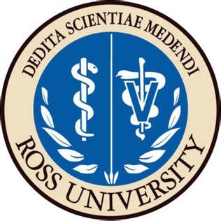 ross school of medicine ross school of medicine