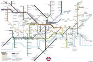 underground station map 1000 images about going underground on map of underground