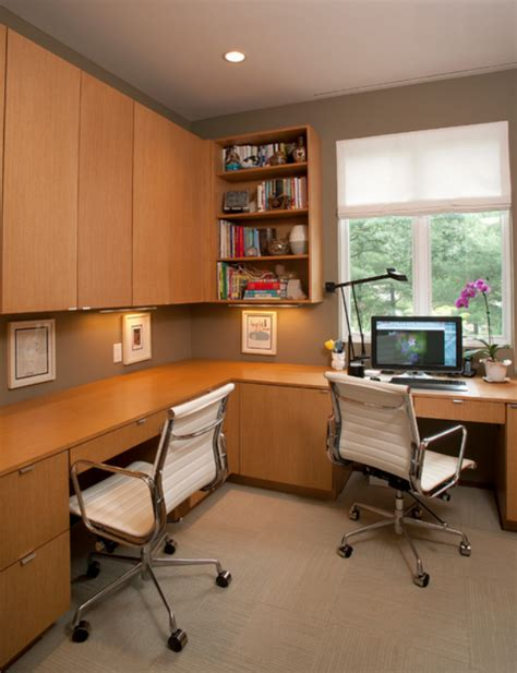 home office lighting design ideas find home office lighting decorating ideas interior