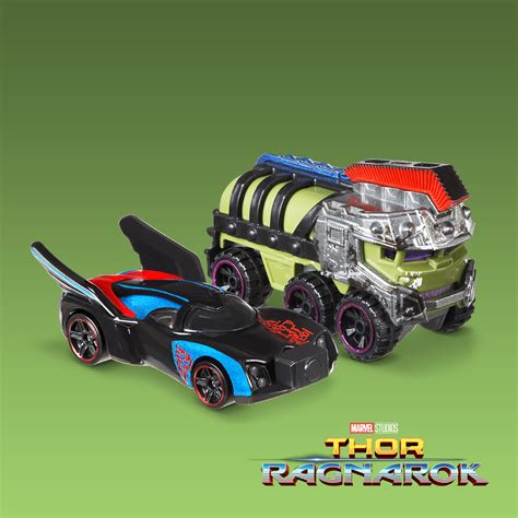 Hotwheels Race Spector wheels official site car racing cars car collection race tracks