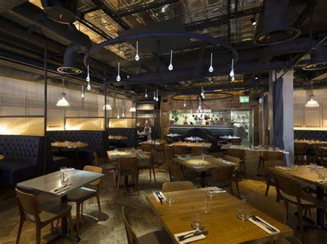 restaurant tile we ship decorative ceiling tiles to united kingdom uk england