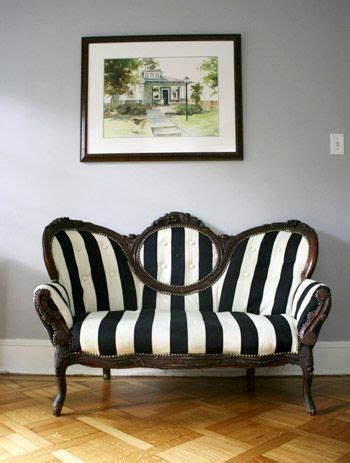 how to reupholster a victorian couch best 25 victorian sofa ideas on pinterest victorian