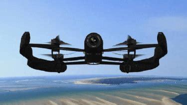 oculus rift   compatible   gen drone  pro