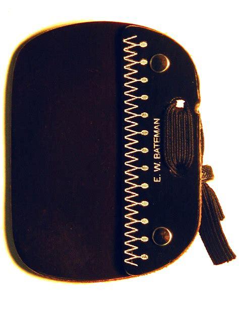 Finger Tab Barebow 3 Kananrhright Handed price 34 19