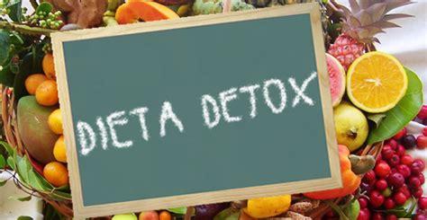 Detox Cigarro by Nutrici 243 N Dieta Detox Nutrete Conmigo Amigo