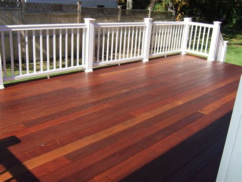 twp deck stain reviews home design ideas