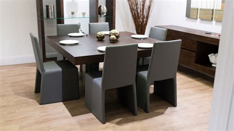 square table for 8 dining room amusing square 8 seat dining table square