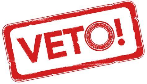 veto definition veto illustration veto rubber st donkeyhotey flickr