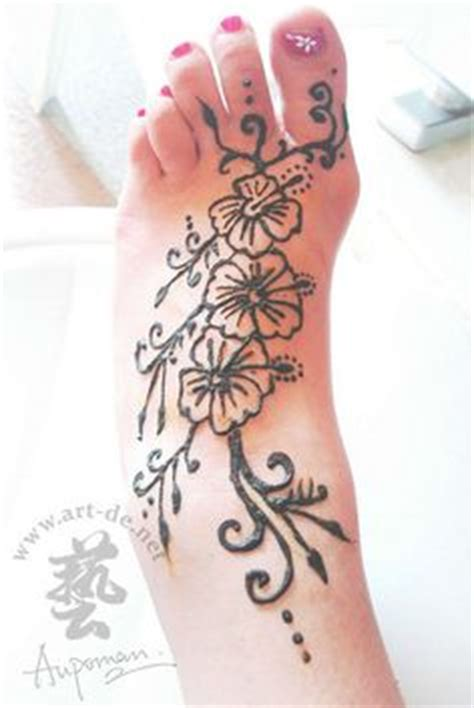 henna tattoo graz 306 beste afbeeldingen wedding tattoos