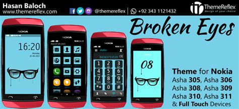 themes download for nokia asha 500 2015 new nokia love themes search results calendar 2015