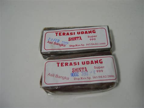 Ketumbar Bubuk 50 Gram bakul indonesia products bumbu dapur bumbu instant
