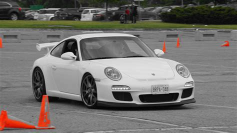 Cari Gt 2011 gt3 do everything sports car best cari ve owned