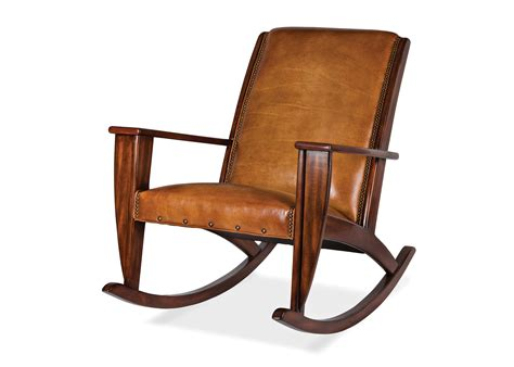 hancock and dining chairs hancock san francisco jameswood chair